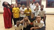 Doolittle Elementary School